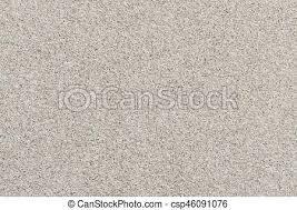 Seamless Granite Texture Decorative