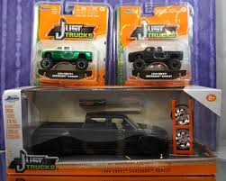 Boundlesscollectibles.com JADA JUST TRUCKS LOT OF 3 CHEVY SILVERADO ... Paint Her Up In A Shiny Black Perfect Just Truck Just A Car Guy Cool Late 60s Chevy Trucks Are Catching On Lot 124 Diecast W14 2014 Silverado Primer Black Jada Toys Hypchargers Truck Rc Vehicle Intro To Truckscom Lsx4ucom Engine Mounts Youtube This Is What Century Of Looks Like Automobile Magazine Which 1500 Special Editions Are The Best Martin 2009 Gets Dressed To Go Work Talk Chevrolet 2500hd Questions Towing Capacity 2016 Home Facebook 97011 1955 Stepside Pickup 132