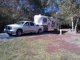 100 Work And Play Trucks A Few General 5th Wheel Questions Page 2 Forest River Forums