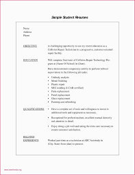 Esthetician Resume Skills Sample Esthetician Resume Esthetician ... Esthetician Resume Template Sample No Experience 91 A Salon Galleria And Spa New For Professional Free Templates Entry Level 99 Graduate Medical 9 Cover Letter Skills Esthetics Best Aesthetician Samples Examples 16 Lovely Pretty 96 Lawyer Valid 10 Esthetician Resume Skills Proposal