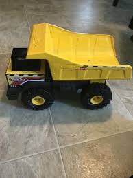 Find More Hasbro Metal Tonka Dump Truck For Sale At Up To 90% Off Find More Large Metal Tonka Dump Truck For Sale At Up To 90 Off Classic Steel Mighty Backhoe Cstruction Toy Northern Tool Lot Of 3 Toys Nylint Chevy Tonka Bull Dozer Vintage 1970s Mighty Diesel Yellow Estate Big W Reserved Meghan Vintage Green Haul Trucks 1999 Awesome Collection From Trucks Metal 90s 2600 Pclick Pressed Toys Dump Truck