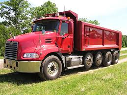 USED 2005 MACK CXN613 (VISION) FOR SALE #1756 Kenworth Custom T800 Quad Axle Dump Camiones Pinterest Dump Used 1999 Mack Ch613 For Sale 1758 Quad Axle Trucks For Sale On Craigslist And Truck Insurance Truck Wikipedia 2008 Kenworth 2554 Hauling Services Best Image Kusaboshicom Used Mn Inspirational 2000 Peterbilt 378 Tri By Owner With Also Tonka Mack Vision Trucks 2015 Hino 195 Dump Truck 259571 1989 Intertional Triaxle Alinum 588982 Intertional 7600 Youtube