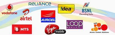 Mobile Recharge Jobs Top 5 Android Voip Apps For Making Free Phone Calls Ott Mobile App Exridge Own Auto Recharge Website Of Dellmont Sarl Betamax Gmbh Finarea Fcallin Alternatives And Similar Websites Telz Intertional Local Calls All Recording How To Guide Your Business Improvement System Winner Communication Bria Softphone Will Reliance Jio Really Reduce Bill Or Just Eyewash Recharge Jobs December 2014 Mobilevoip Iphone Ipad Review Youtube
