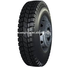 100 Wholesale Truck Parts Tyre China Tyre 38565r225 42565r225