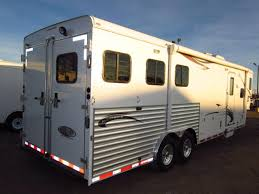 2013 Hoosier Horse Trailers Maverick 8311 Horse Trailer Coldwater ... Mid America Rv Dealers 5439 S Garrison Ave Carthage Mo 2013 Hoosier Horse Trailers Maverick 7309 Trailer Coldwater About Appalachian Race Tire 2012 For Sale Near Woodland Hills California 91364 Amazoncom Ecustomrim Rim 205 8 10 2056510 205x8 Hino Xl Series Reveal Youtube Professional Graphic Solutions Racing Wrap 18192d06 Drag Slick 2950 X 105015 Jegs 8311s Daddy Inrstate 17 Northbound Insomnia Cured Here Flickr Coinental Acquires Undisclosed Sum