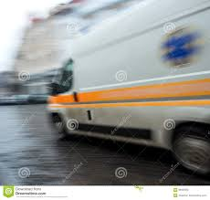 Ambulance In Motion Stock Photo. Image Of Abstract, Driver - 98859356 Ambulance Paramedic Driver Traing Big On Transportation Emergency Vehicle Waving Cartoon Wikipedia Truck Resume Format Fresh Drivers Car Required A Truck Driver For Abu Dhabi Dubai Jobs Classified In Fatal Ambulance Crash Shouldnt Have Had Emt License Truckdriverworldwide Games Bear Vector Stock 730390951 Shutterstock Sample For Entry Level Valid How To Call An With Pictures Wikihow My Website Mercedesbenz Dealer Orwell And Van Wins 15m Frontline