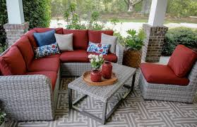 Walmart Patio Furniture Cushion Replacement by Patio U0026 Pergola Pretty Awesome Brown Walmart Patio Chair