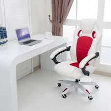 US $305.26 30% OFF|EU Computer Chair To Work In An Office Competition Game  Household Comfortable Can Deck Bow Swivel Cadeira Sillas FautEU Il RU-in ... Artiss Office Computer Desk Study Gaming Table Racing Racer Chair Desks Laptop Best Gaming Chairs Pc Gamer Design Ideas To Elevate Your Workspace Comfort 20 Mustread Before Buying Gamingscan Us 700 New High Quality Office Computer Chair Fabric Lifting Children Fashion Executive Comfortable Free Shippgin Secretlab Titan Softweave Review Titanic Back The Gear For Streamers Esports Or Gamers Cheap With Find Yo Kiwi Boss Seat Study Table Executive Swivel With Speakers In Windows Central Black And White Home
