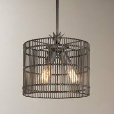 Decorative Metal Lamp Banding by 132 Best Industrial Chic Images On Pinterest Kitchen Lighting