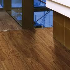 Konecto Flooring Cleaning Products by Nature Coast Flooring Inc Wood Tile Laminate Carpet Epoxy