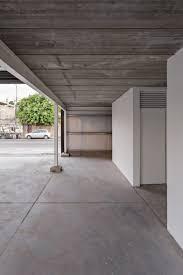 100 Architecture Depot Minimalist Black Warehouse By Moarqs Occupies Triangular