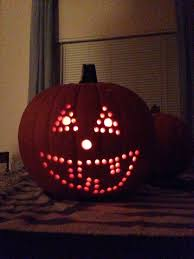 Pumpkin Carving With Drill by Drill Bit Pumpkin Carving Fall Pinterest Pumpkin Carvings