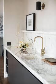 Unlacquered Brass Lavatory Faucet by Best 25 Brass Tap Ideas On Pinterest Brass Faucet Gold Taps