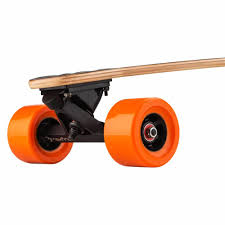 2018 Wholesale Cuiser Wheels Fits Longboard Long Skateboard Drop ... Natural Twintip 41 Longboard Cruiser Skateboard By Ridge With Drop Rkp Green Longboard Trucks Wheels Package 62mm X 515mm 83a 012 C Tandem Axle Double Wheeled Kit Set For Skateboard Truck Angle Truckswheels Not Included View Large Whlist Response Combo Truckwheels Tensor W82 41x1022mhodsuraidocnfxyelwlongboardcomplete The 88 Hoverboard Under The Board Soft Wheels Sector 9 Offshore 395 Bamboo Complete Black Trucks Rtless Shop Longboards And Online Concave Pin 2011 Slipstream Lush Skindog Nosider Freeride 42
