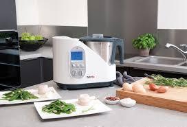 robot cuiseur siméo délimix qc350 bestofrobots