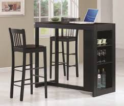 Kitchen Table Chairs Under 200 by Bar Ashley Pub Table And Chairs Pub Style Tables And Chairs Pub
