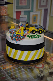 Digger 4th Birthday Cake Bulldozer Dump Truck Tonka Trucks Www ... Tonka Dump Truck Clipart 72 1st Birthday Party Ideas For Boys Cstruction Party Cake If We Ever Have A Boy Will To Do This Little Blue Theme Little Blue Truck Kids Favors For Cstructionthemed Birthday Toy Invitations Alanarasbachcom 145 Best Ground Breaking Images On Pinterest Birthdays B82 Youtube The Style File Trucks And Trains Baby Shower Partylayne Fire Balloon Bouquet 5pc Supplies Boy Ideas