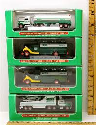 4 Pc Hess Gas Miniature Toy Truck Lot Tanker And 12 Similar Items Miniature Greg Hess Truck Colctibles From 1964 To 2011 New 2016 Imgur 1990 Gasoline Advertising Toy Tanker Die Cast Nib Mobile Museum Stop At Deptford Mall Njcom 1975 Tractor Trailer Battery Operated Operated Evan And Laurens Cool Blog 111014 Collectors Edition 2017 Dump End Loader Light Up Goodbyeretail Trucks Of The World Small Scale Farm Toys Vintage 1985 First Bank With Lightsin Mint Cdition By Year Guide Available November 11th Coast 2 Mom Home Facebook
