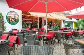 restaurant schlossgarten berlin charlottenburg