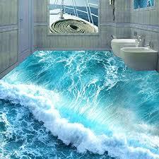 pvc boden badezimmer test vergleich 2021 7 beste