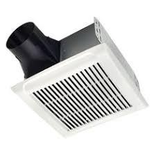 Hunter Dreamland Ceiling Fan Model 23781 by Best Roof Vent For Bathroom Exhaust Fan Bathroom Exclusiv