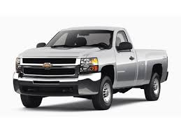 Omurtlak56: 2010 Chevy Trucks Economical Upgrades 2010 Chevy Silverado Truckin Magazine Chevrolet Hybrid News And Information Truck For Sale New Used Car Reviews 2018 1957 Chevrolet Truck Top 10 Trucks Of 55 2500hd Overview Cargurus File2011 Cutaway Framejpg Wikimedia Commons Lt 4x4 In Concord Wiy Custom Bumpers 23500 Move Chevy Colorado Reviews 2015 Pro Streetpro Touring Forum Gmc A 196466 Chevy Truck In Jan Nice Old Pickup Flickr