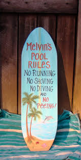 Custom Pool Rules Swimming Backyard Sign Beach Summer Personalized ... Canvas Backyard And Signs Pics On Remarkable Custom Outdoor Personalized Patio Goods Pool Oasis Sign Yard Beach Summer Pictures Garden Wooden Signage Pallet Plate Jimbo Le Simspon For Oldham Athletics Images Fabulous Bar Grill Proudly Serving Whatever Welcome To Our Paradise Designs Hand Painted 25 Unique Signs Ideas On Pinterest Swimming Pool Colorful Made Wood Ab Chalkdesigns Photo With Mesmerizing Rules