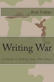 Writing War: A Guide To Telling Your Own Story: Ron Capps ... John Christine Capps Wedding Recap How To Decorate Pickup Truck Rental Redesigns Your Home With More Nice How Much Is Depot Truck Rental On To Repair Rotted And Van Autumns Properties Llc Home Facebook Uct Intertional Conference Exhibition Bic Magazine Design Where Can I Rent A Diesel Sell Your House Stop Reviews Part 3 The Warren Record Warrenton Nc 1917current May 20 1966