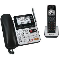 Amazon.com : AT&T 84100 DECT 6.0 Corded/Cordless Phone, Black ... Samsung Galaxy S Ii Skyrocket And Htc Vivid Atts First Lte Gigaom Manage Office Phone Systems On The Go With Att Officehand Conference Att993 User Guide Manualsonlinecom Amazoncom Synj Sb67148 Two 4 Line Deskset Cordless Tl86109 2line Bluetooth System Terrestar Genus Sallite Cellular Smartphone Cell Sourcebook Spring 1988 Part Three The Museum Of Telephony Sb67158 Dect 60 4line Edcordless Cl2939 Corded Black 1 Handset Installing Vonage Device Youtube Small Business Internet Tv Tech Services