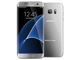 Galaxy S7 edge 32GB Verizon Phones SM G935VZSAVZW