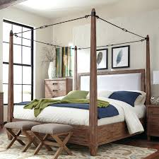 king size canopy bed with curtains king size canopy bed with curtains upholstered canopy bed king