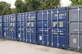 100 Shipping Container Cheap EXTRA LARGE STORAGE CONTAINER RENTAL DUBLIN CITYWEST Self Storage S Dublin