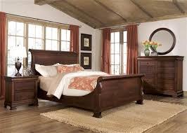 le pour chambre à coucher meuble de chambre a coucher en bois