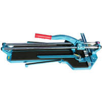 ishii tile cutter ishii big clinker cutting wheels