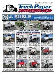Truck Paper Used Tipper Trucks For Sale Uk Volvo Daf Man More Rays Truck Sales Elizabeth Nj Daimlers Electric Trucks Start Making Deliveries In Japan And Us Northside Ford Inc Dealership Portland Or J R Transport 2016 Nissan Np300 Navara Dci Acenta Plus 4x4 Shr Dcb Auto Best 2018 Vancouver Hino Inventory For Sale Burnaby Bc V5c 4h4 Murwillumbah Centre Bus 250 Tweed Valley Way Chevrolet Bison Wikipedia Blog Hk Center
