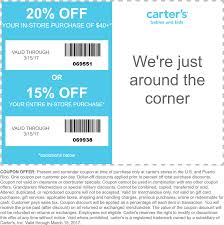 Carters Coupons - 15-20% Off At Carters Latest Carters Coupon Codes September2019 Get 5070 Off Credit Card Coupon Code In Store Northern Threads Discount Giant Rshey Park Tickets Free Shipping Code No Minimum Home Facebook Beanstock Coffee Festival Promo Bedzonline Veri Usflagstore Com 10 Nootropics Depot Discount 7 Verified Cult Beauty Codes For February 122 Hotstar Flipkart Burpee Catalog Coupons Promo September 2019 20