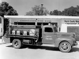1942–46 Ford Conventional Truck 1978 Ford Cventional Truck New 2018 Hino 258alp Na In Waterford 20804w Lynch 2013 Mack Pinnacle Cxu613 Flag City Volvo Vnl64t740 Cventional Trucks Tractor And Revell 125 Peterbilt 359 Cab Rmx851506 Hayes Hdx Ta Off Highway Truck Trailer Reefer Dump Trailers Stock Vector Royalty Free Freightliner 2016 122sd Coronado W Sleeper For Linkbelt Hc138 65ton Lattice Boom Crane For Used Renault T Tractor Units Year Price Us 73488 45115 Log