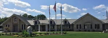 funeral home spry funeral home crematory huntsville al funeral home and