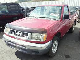 1998 Nissan Frontier X - Mechanical Damage - 1N6DD21S9WC350832 (Sold) 1998 Nissan Frontier Xe Extended Cab 4x4 In Strawberry Red Pearl X For Sale At Copart Kapolei Hi Lot 43251008 Blue Curse Mini Truckin Magazine With Ud Diesel 1400 Boxtruck Youtube Atlas Truck Stock No 51110 Japanese Used Forbidden Fantasy Car Nicaragua Frontier Ka 24 Manual The 5th Annual Gathering Custom Show Photo Image Gallery 44069 1n6dd21sxwc312400 Red Nissan Frontier On Sale Sc Greer Vin 1n6dd26y4wc340089 Autodettivecom