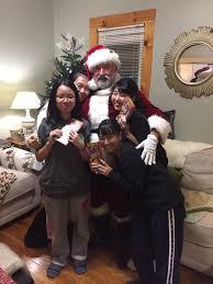 Christmas Tree Shop Saugus by Go Global Boston Homestay Blog