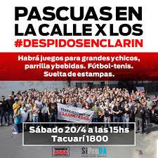 Adultos Mayores Del Distrito De Puan Participaron De La