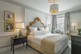Best hotels in NYC for any traveler s vacations or staycations