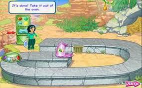 jeux de cuisine de cake jeux de cuisine plus de 43 jeux de cuisine gratuits sur jeu cc