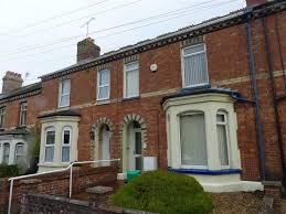 100 Bridport House Road Dorchester Dorset 3 Bed Terraced House 240000