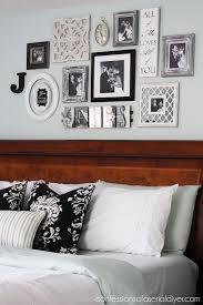 Ideas For Bedroom Wall Decor New Design Fe Diy Tumblr Living Room