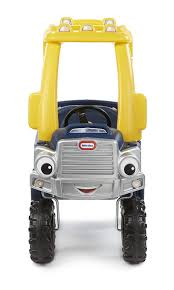 Amazon.com: Little Tikes Cozy Truck: Toys & Games Little Tikes Princess Cozy Truck 11799 Ojcommerce Rideon Cars Trucks Outdoor Garden Amazoncom Morgan Cycle Fire Pedal Car Red Toys Games Original Cheap Kids V9wr9te8 Baby Check Ride Driving School Amazon Mga Eertainment 627514m Coupe Pink Zulily Open Box 1858141071