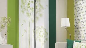 Panel Curtain Room Divider Ideas by Terrific Ikea Panel Curtains Room Divider 65 In White Bookcase