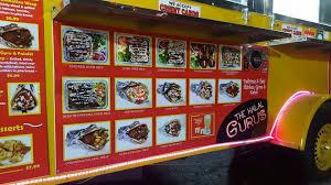 100 Food Truck Austin Tx The Halal Gurus Indian Restaurant TX78704 Order Online