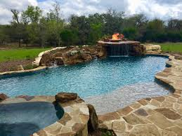 Water Features Spring Branch | Fire Woks Boerne | New Braunfels Stunning Cave Pool Grotto Design Ideas Youtube Backyard Designs With Slides Drhouse My New Waterfall And Grotto Getting Grounded Charlotte Waterfalls Water Grottos In Nc About Pools Swimming Latest Modern House That Best 20 On Pinterest Showroom Katy Builder Houston Lagoon By Lucas Lagoons Style Custom With Natural Stone Polynesian Photo Gallery Oasis Faux Rock 40 Slide