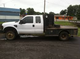 08 F-350 Extended Cab 4x4 W/ Haybed And Feeder 2004 Ford F150 Extended Cab Pickup Truck Item 3514 Sold For Sale 2013 Intertional Durastar Extended Cab Alinum Dump 2000 Chevrolet Silverado Ls 1500 Z71 4x4 Saletanau Used Gmc Trucks For In Ms Minimalist 1997 Chevy 2011 2500hd Specs And Prices Gmc Classics On Autotrader 2002 Freightliner Fl60 Truck Sale Used Trucks Best Car 2018 2006 White Ext 4x2 Pickup New Colorado Work 4d Near Used Intertional 4300 Extended Cab Box Van Truck For Sale In